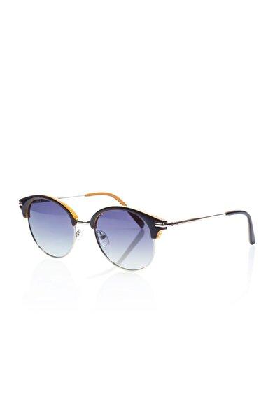 Unisex Güneş Gözlüğü Hw 1659 01