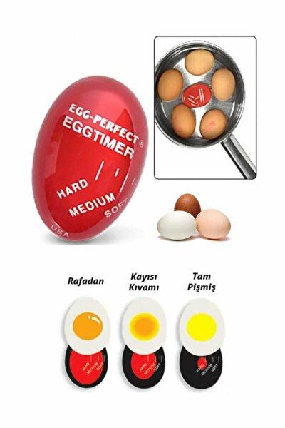 Yumurta Zamanlayıcı Egg Timer Dakikatör