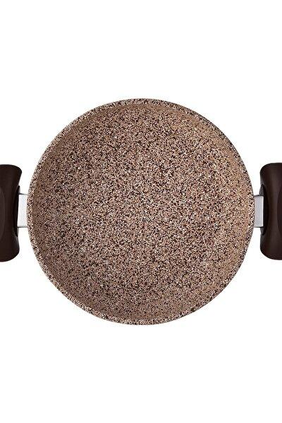Creamy Ilag Granit Sahan Flz1 20 cm