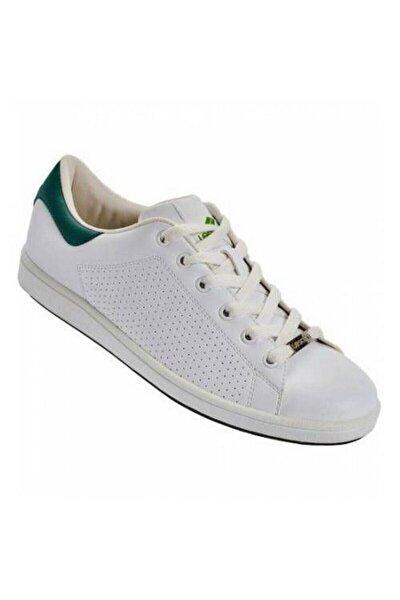 Erkek Beyaz Günlük Spor Ayakkabı L-6620