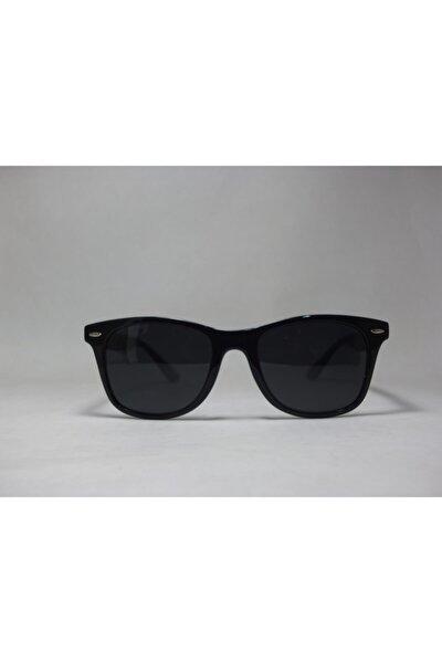 Unisex Güneş Gözlükleri