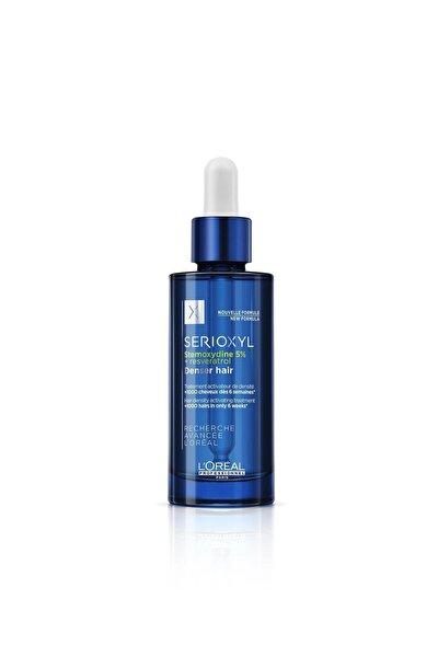 Serioxyl Denser Hair Yoğunluk Arttırıcı Serum 90 Ml