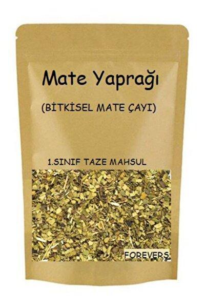 Mate Yaprağı Bitki Çayı 70 Gram