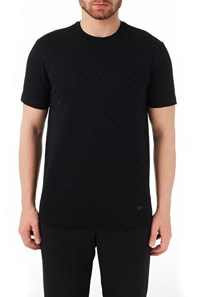 Erkek T Shirt