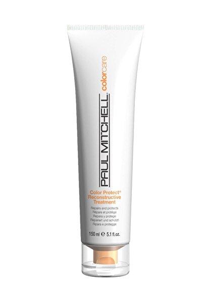 Colorcare Boyalı ve Hassaslaşmış Saçlar için Maske 150 ml 009531112114