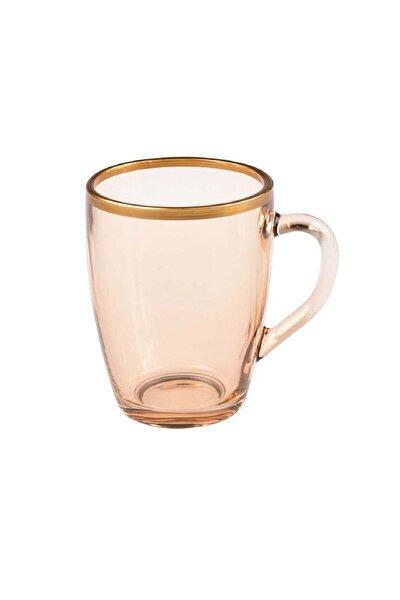 Stella Kupa 365 ml
