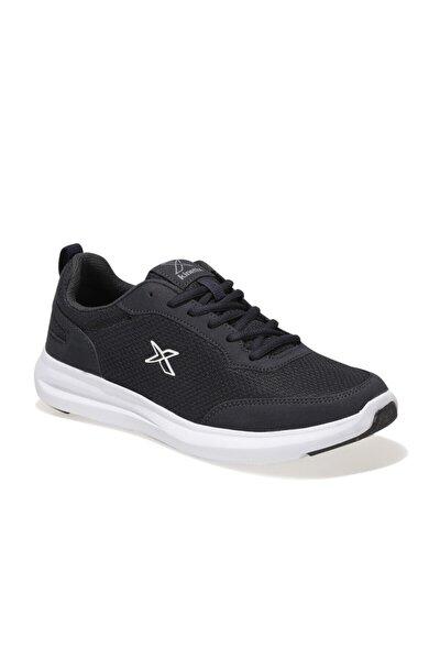KUKA M 1FX Lacivert Erkek Sneaker Ayakkabı 100785482