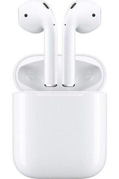 I12 Bluetooth Dokunmatik 5.0 Kulaklık Kablosuz Kulaklık