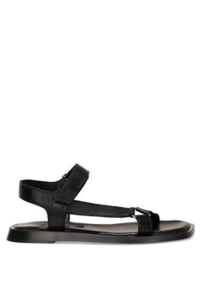 TRIP 1FX Siyah Kadın Sandalet 101028393