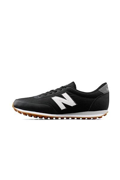 Erkek Sneaker - U410BNP
