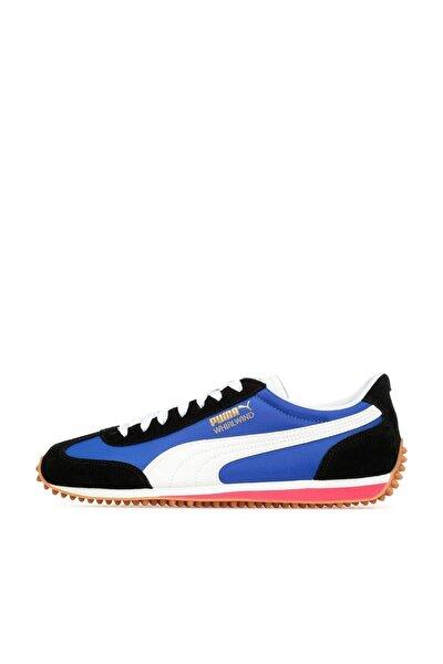 Erkek - Sneaker - Whırlwınd Classıc - 35129395