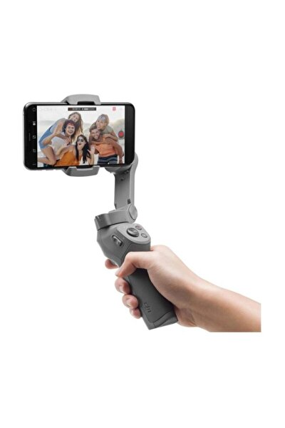 Osmo Mobile 3 Stabilizer Gimbal