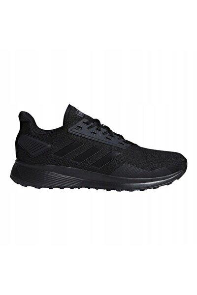 Duramo 9 Siyah Erkek Koşu Ayakkabısı 100355195
