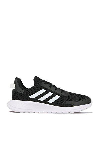 TENSAUR RUN Siyah Erkek Çocuk Koşu Ayakkabısı 100531451