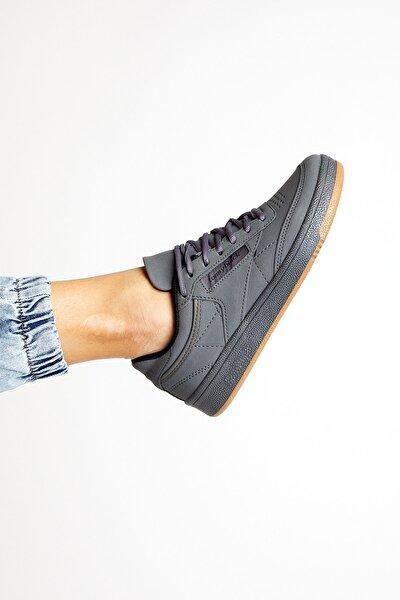 Füme Unisex Sneaker TB107-0