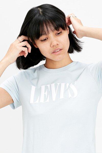 Levıs Kadın The Perfect T-shirt 17369-0782
