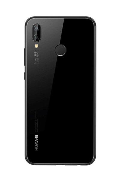 Huawei P20 Lite Arka Pil Batarya Kapağı