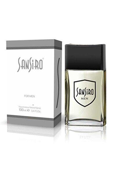 E61 Edt 100 ml Erkek Parfümü