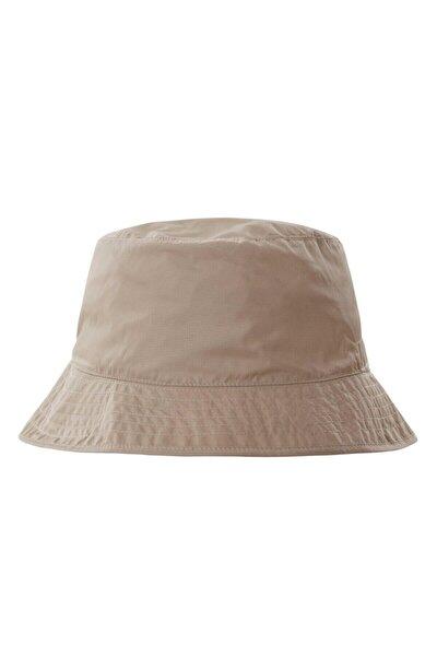 Sun Stash Unisex Şapka - T0cgz0z15