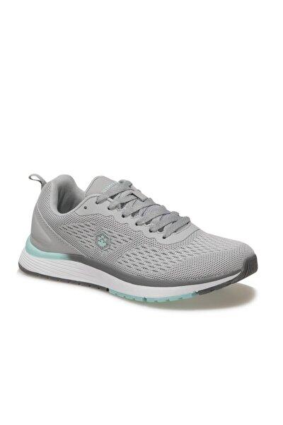 BLAME WMN Gri Kadın Koşu Ayakkabısı 100587129