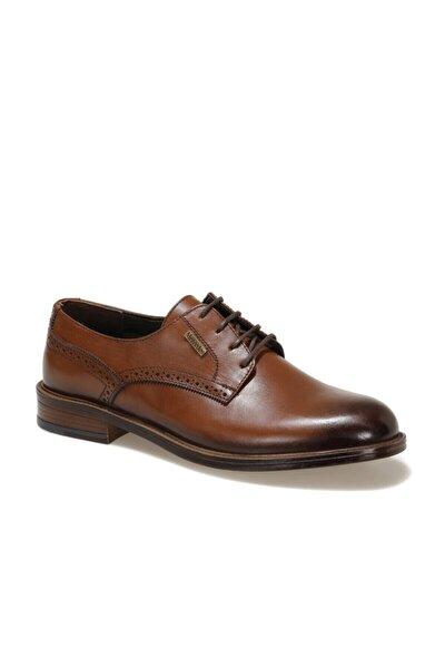 Rudy 1fx Taba Erkek Klasik Ayakkabı