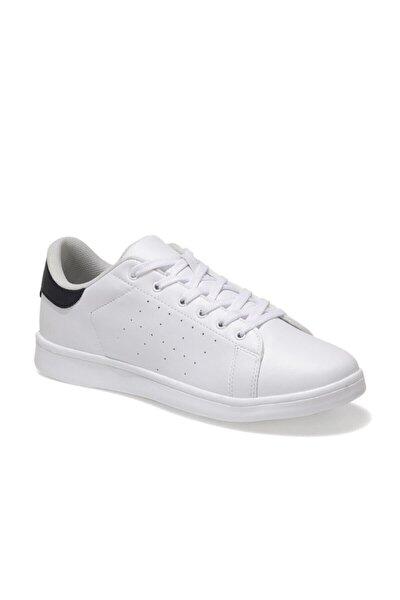 SHINE 1FX Beyaz Erkek Sneaker Ayakkabı 101028495