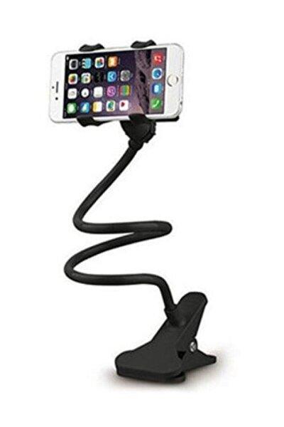 Akrobat Cep Araç Telefon Tutucu Oto Içi Tutacağı