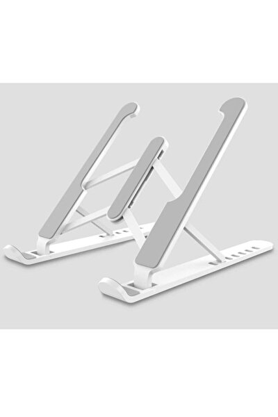 Tablet Telefon Uyumlu Katlanabilir Stand Mini Stand