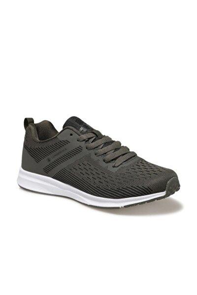 STRONG 1FX Haki Erkek Koşu Ayakkabısı 100786825