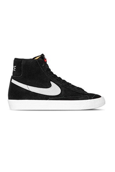 Kadın Spor Ayakkabı Blazer Mid '77 Cı1172-002