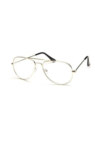 Damla Model Numarasız Mavi Işık Engelleyici Gözlük