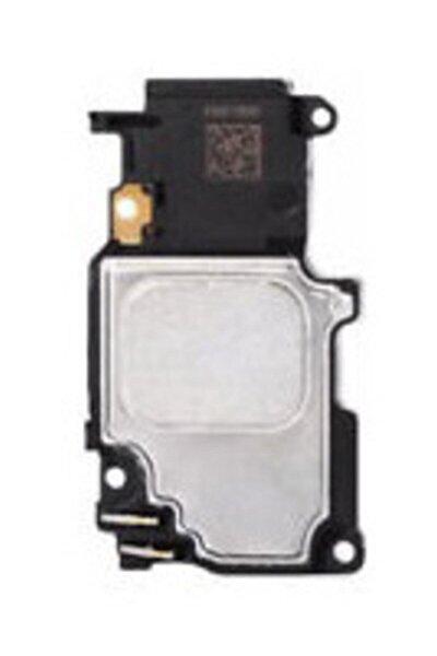 Apple Iphone 6s Plus Buzzer Hoparlör