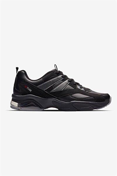 Erkek Aırtube Debut-2 Ayakkabı