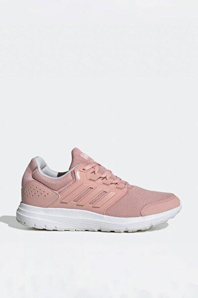 GALAXY 4 Kadın Koşu Ayakkabısı