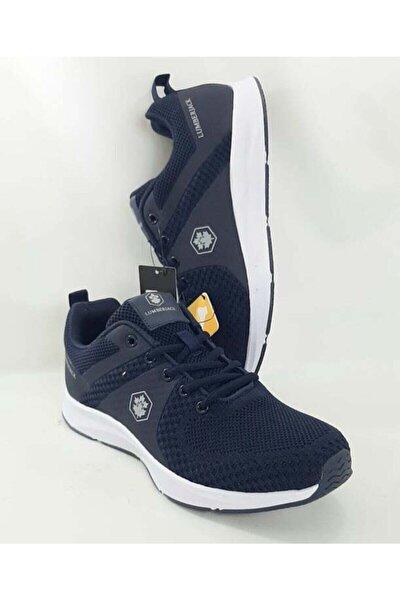 RIGEL Lacivert Erkek Koşu Ayakkabısı 100535320
