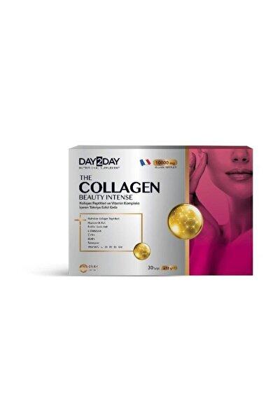 The Collagen Beauty Intense 30 Saşe