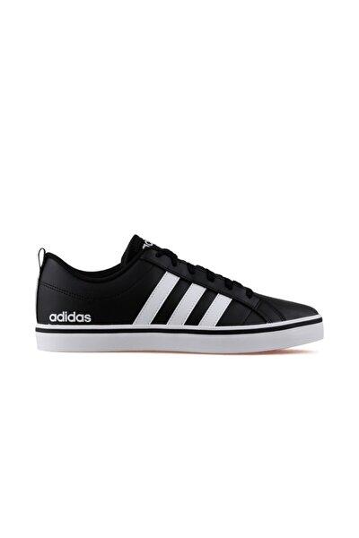 Vs Pace Erkek Günlük Spor Ayakkabı B74494