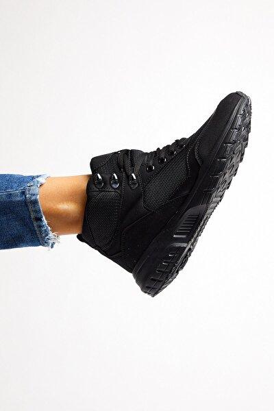 Unısex Spor Ayakkabı Tb277