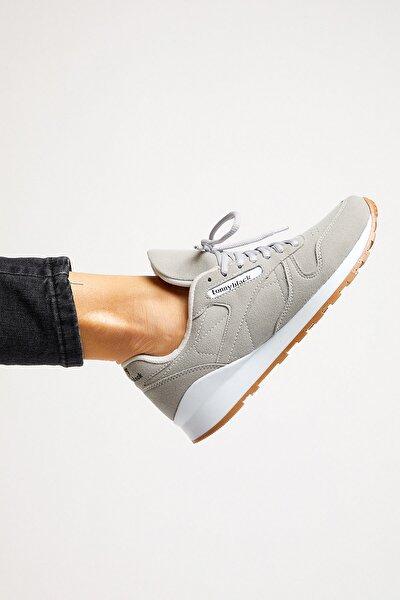 Buz Unisex Sneaker V2106-0