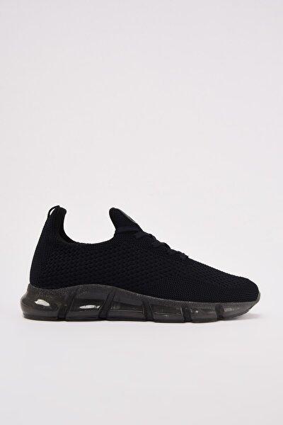 Lacivert Erkek Sneaker 02AYY215040A680