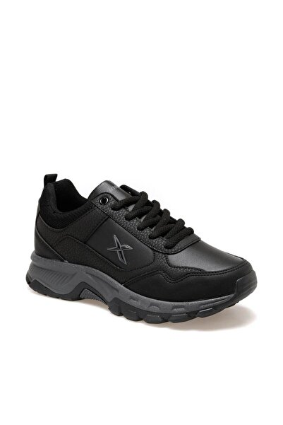 FALKE 9PR Siyah Erkek Trekking Ayakkabı 100433372