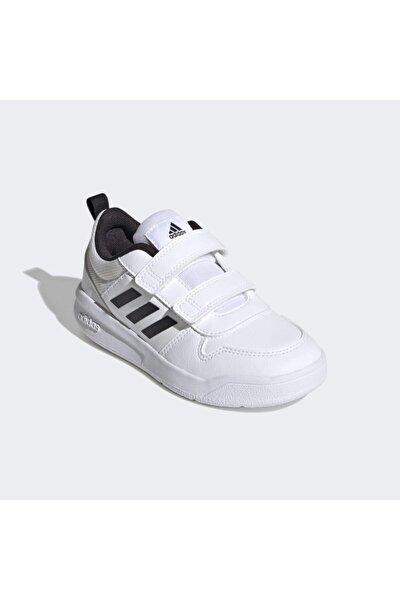 Çocuk Beyaz Spor Ayakkabı (s24051)