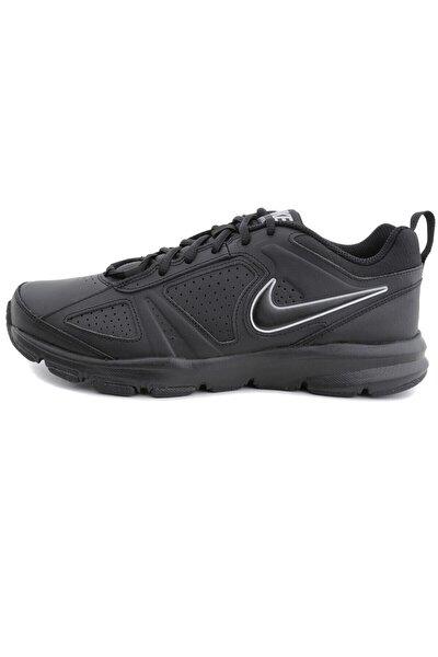 616544-007 Erkek Spor Ayakkabı