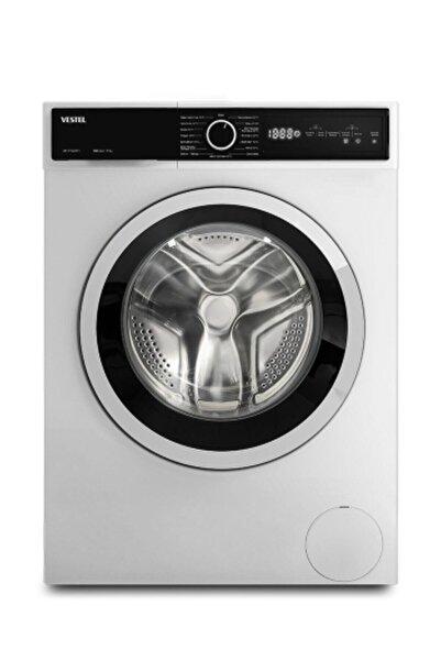 CMI 97102 WIFI 9 Kg 1000 Devir Çamaşır Makinesi