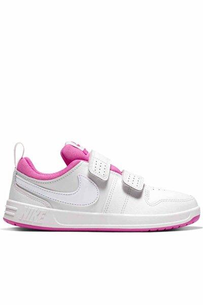 Pico 5 Çocuk Ayakkabısı - Ar4161016
