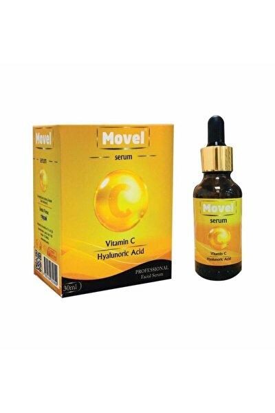 C Vitamini Serumu 30 Ml