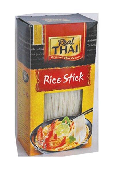 Pirinç Çubuğu Rice Stick 250 G
