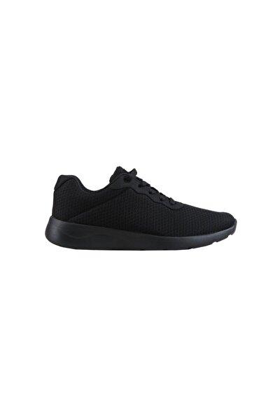 Erkek Sıyah Sneaker 0Y1SA67577