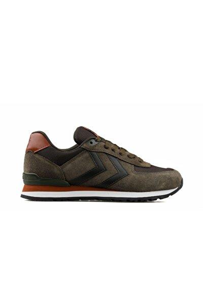 Erkek Günlük Ayakkabı 200600 6297 Eightyone Günlük Spor Sneaker