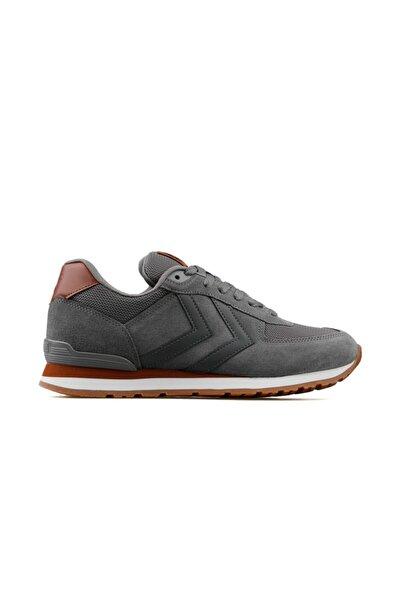 Erkek Günlük Ayakkabı 200600 2328 Eightyone Günlük Spor Sneaker